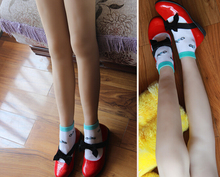 Top Quality Online Sale 65cm Super Real Sock Display Feet with Legs,Solid Silicone Female Leg and Feet,Female mannequin