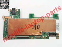 Original For ASUS Nexus 7 ME571K ME571KL Motherboard ME571KL MB REV 1 4 Test Good Free