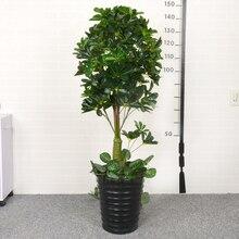 Silk Boden Pflanzen-Kaufen billigSilk Boden Pflanzen Partien aus ...