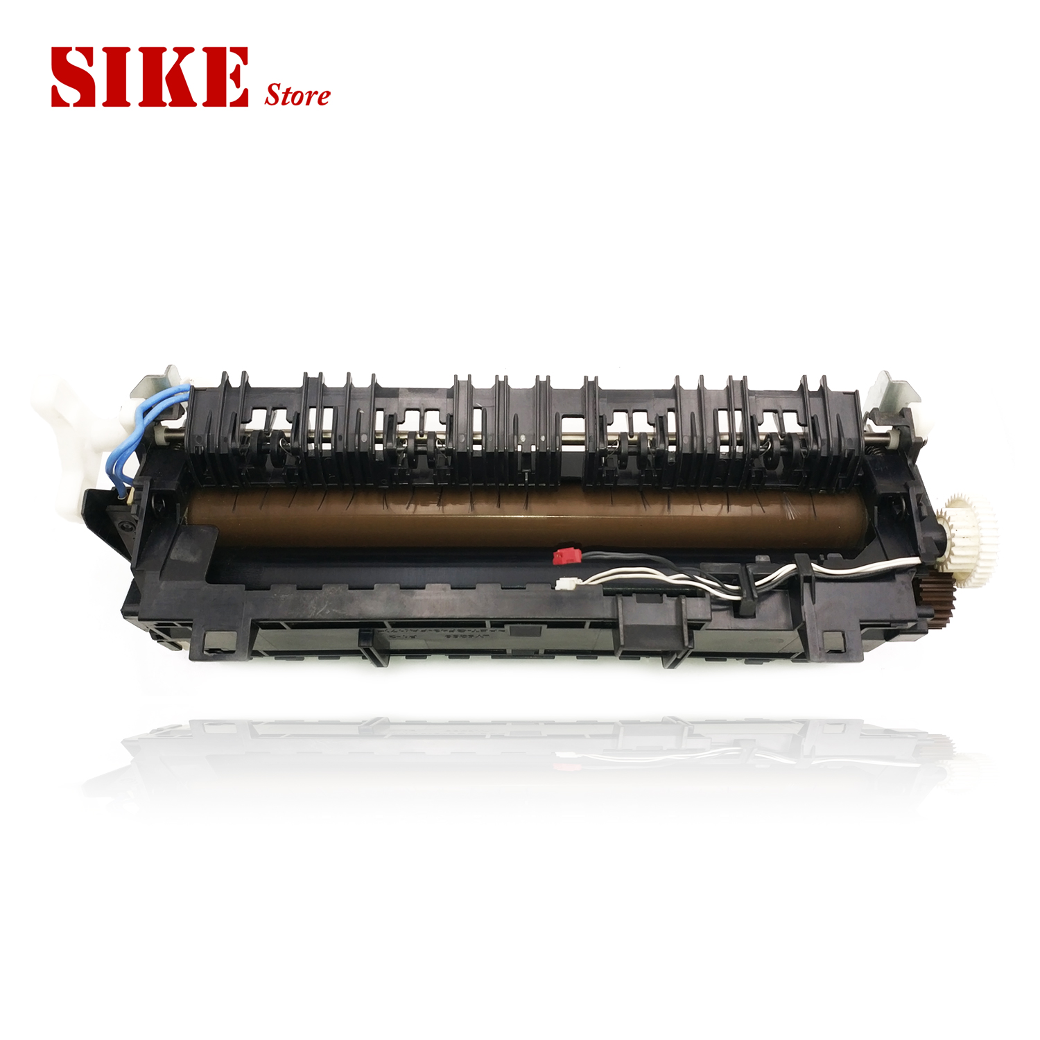 Fuser Unit Assy For Brother DCP-8110D DCP-8110DN DCP-8112DN DCP 8110 8112 DCP8110 DCP8112 Fuser Assembly LY5610001 LU9215001