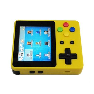 "LDK 2.6"" Screen - Mini Handheld Console 1"