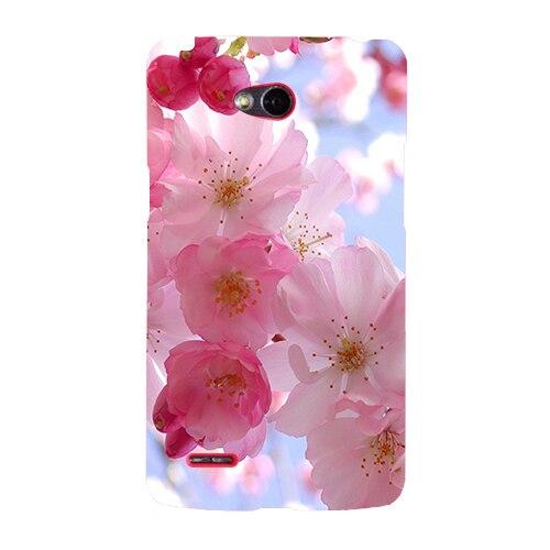 Роскошные картины Coque чехол для LG Optimus l80 d380 красочные милый рисунок телефон В виде ракушки задняя крышка тонкая Protector кожи чехол сумка