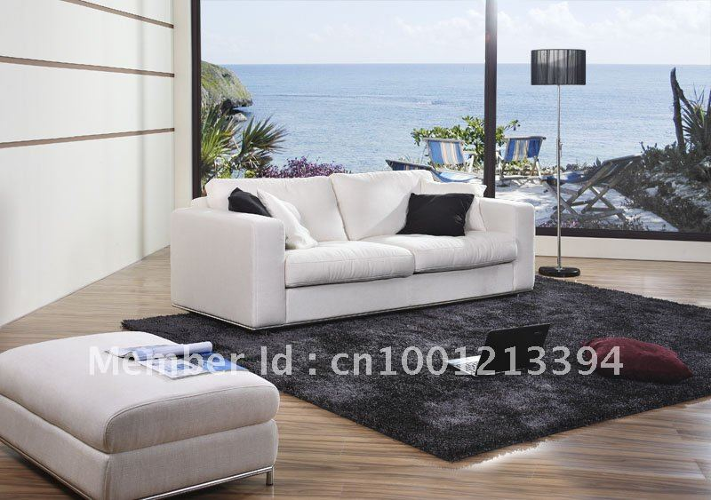 Compare Prices on 2 Seater Modern Sofa- Online Shopping/Buy Low ...