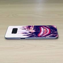 Tokyo Ghoul Case for Samsung – 04
