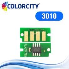 1 шт. совместимый 3010 чип тонера для fuji xerox phaser 3010 3040 для Xerox workцентр 3045 3045B для 106R02182 или 106R02183