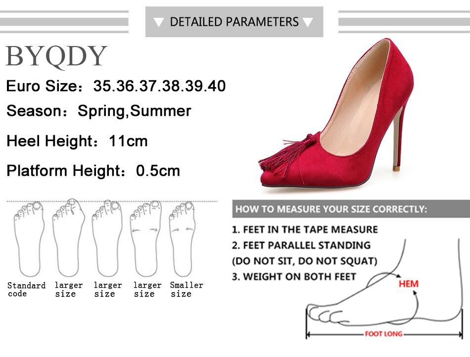 pumps women shoes02