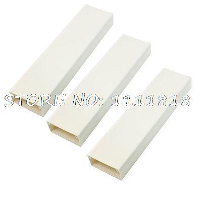 popular cable conduit cover buy cheap cable conduit cover lots from china cable conduit cover. Black Bedroom Furniture Sets. Home Design Ideas