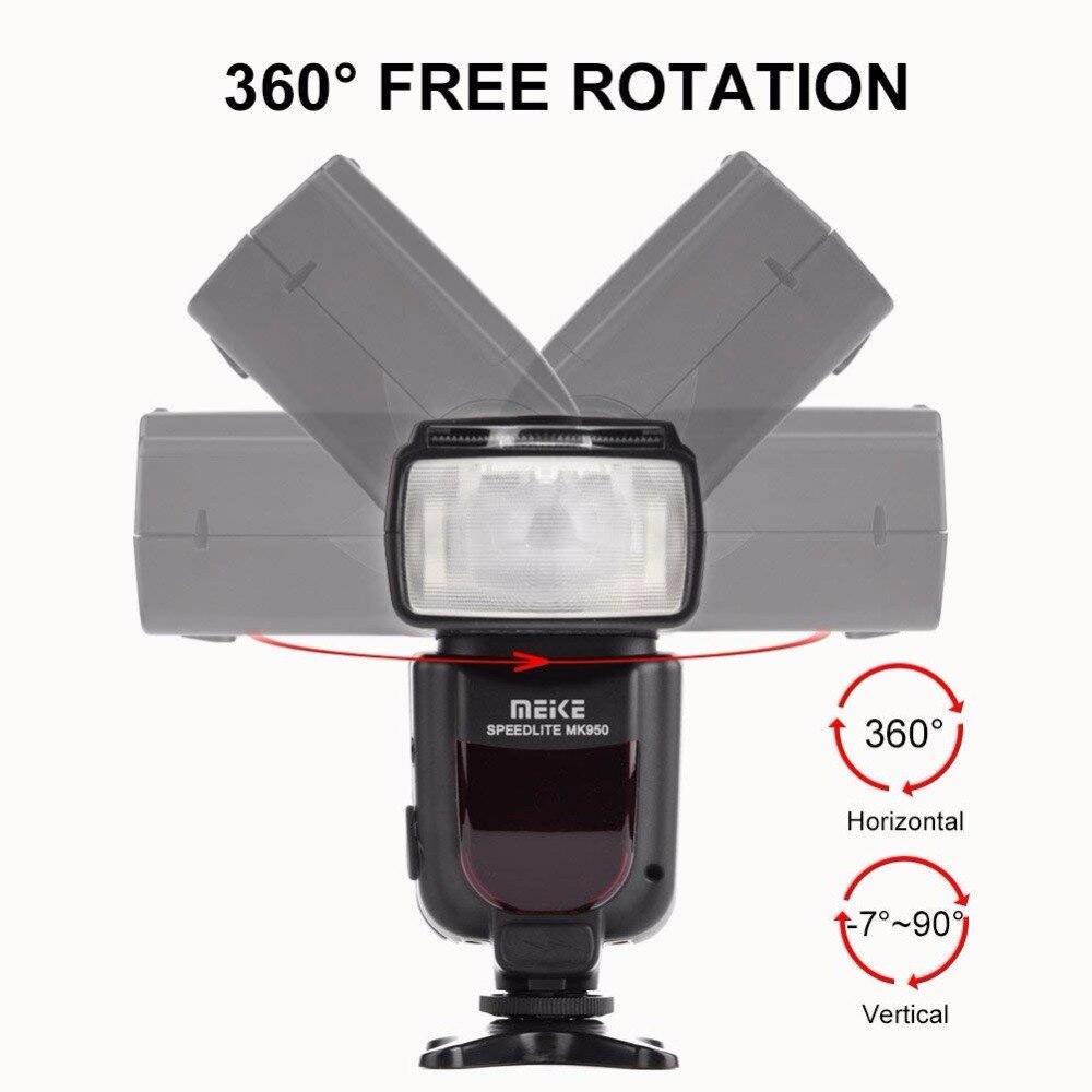China meike mk 950 Suppliers