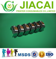 High Evaluation 4 Color Printhead For Hp 862 For C6388 D5460 D5463 D5468 D7560 7510 C311a