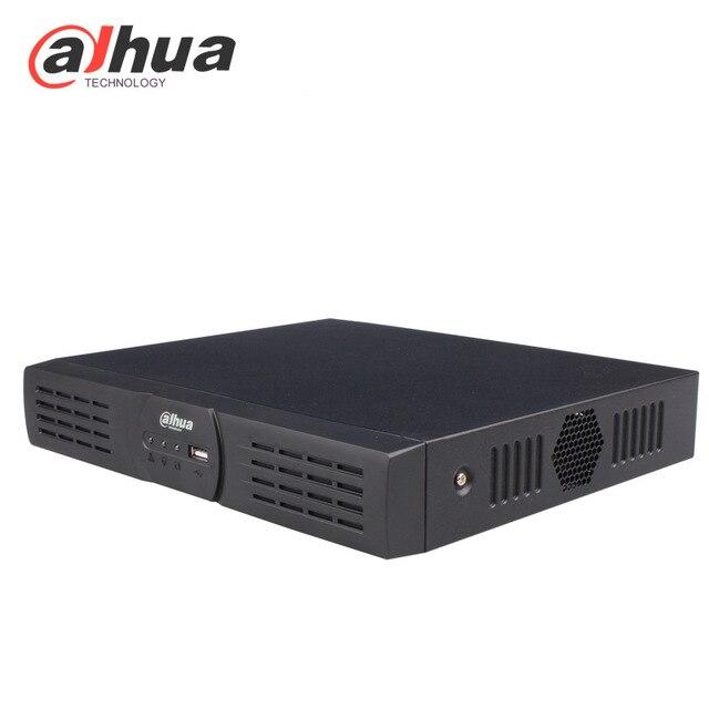 Dahua DH-HCVR4116HS-V3 16-way coaxial 1080P HD DVR monitoring host