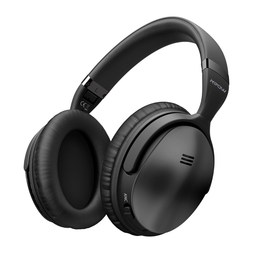 Mpow H5 Headphones (13)