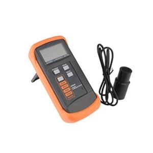 Image 3 - SM208 Screen Brightness Meter luminance meter 0.01 39990cd/m2 Low Power Consumption Luminance Meter with Mini Light Detector