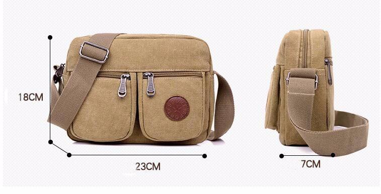 canvas bag (12)