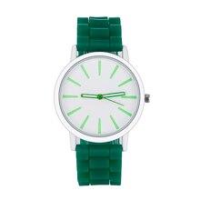 Fashion and generosity  women Watch Hot Selling casual Creative Quartz Wrist Exquisite Brand Ladies