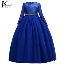47694a81a4a6f Popular Maxi Dress for Teenagers-Buy Cheap Maxi Dress for Teenagers ...