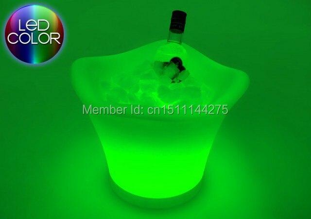 seau-lumineux-a-champagne-led-1212235
