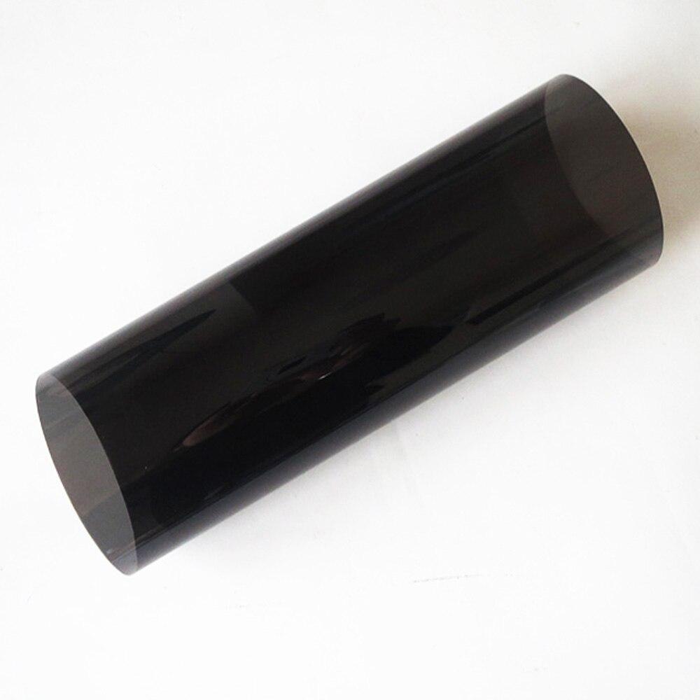 эолоттист Автомобиль Пленка для Тонирования стекол с доставкой в Россию