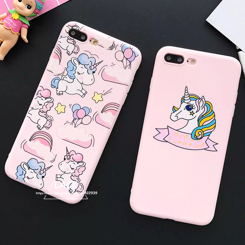 iphone 7 case lovely