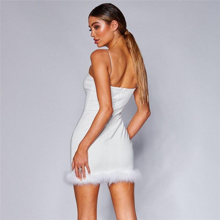 Dresses709