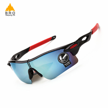 Hot Selling UV400 Sport Sunglasses Men Mtb Glasses for Bicycles Cycling Goggles Women Eyewear Gafas Ciclismo