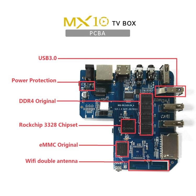 MX10 (4)