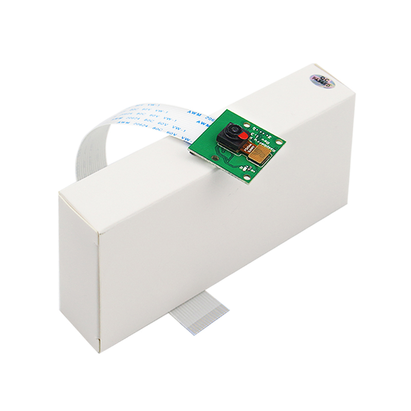 цена на Raspberry Pi 3 Mini Camera 5MP OV5647 1080P Webcam Video Camera Module for Raspberry Pi 3 Model B+ ( B Plus )