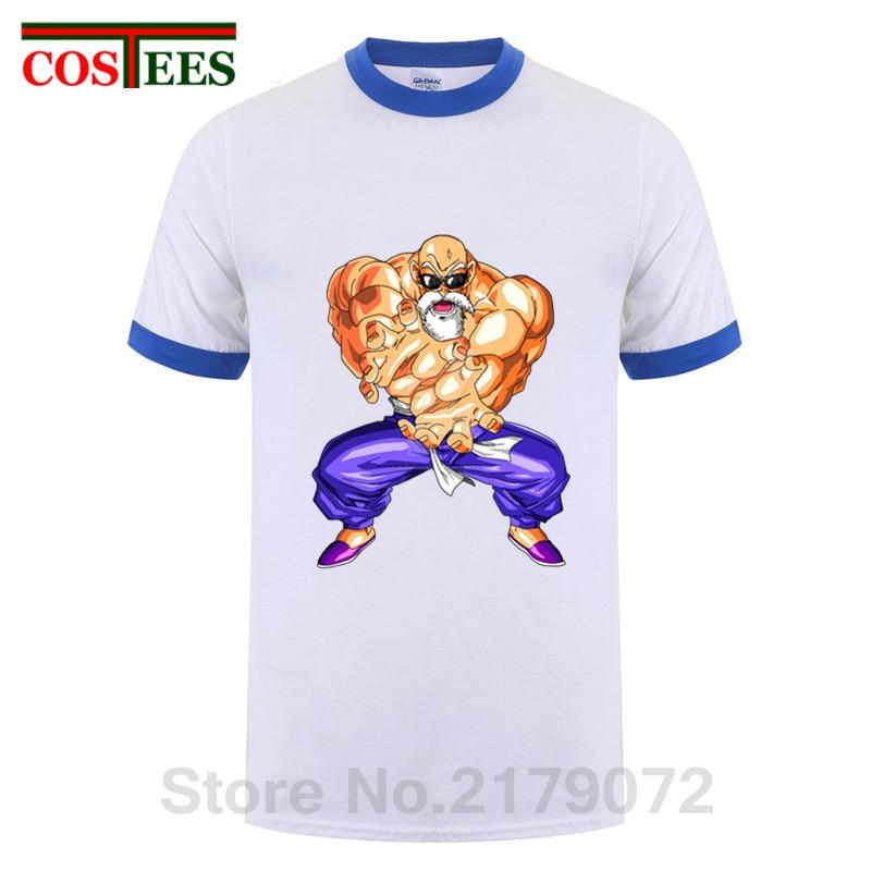 FUNNY I KNOW I SWEAR A LOT NOVELTY JOKE LIES Men Women Unisex T-shirt 931
