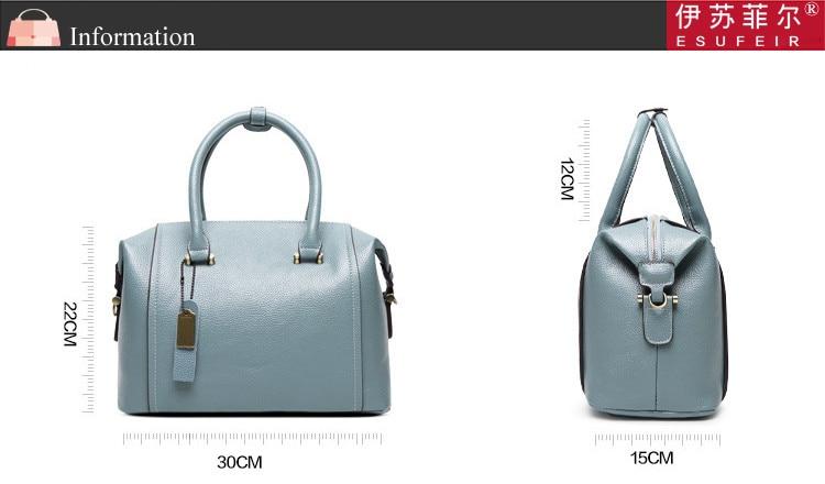 women-handbag7