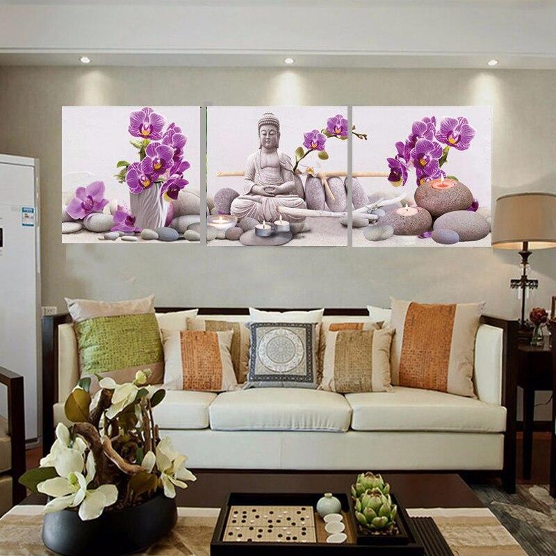 online get cheap moderne buddha aliexpresscom alibaba group buddha deko wohnzimmer - Buddha Deko Wohnzimmer
