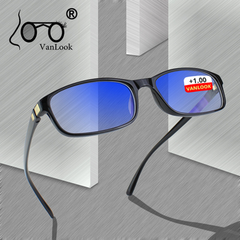Gafas de Lectura Anti Blue Ray, lentes para computadora para mujer, Gafas...