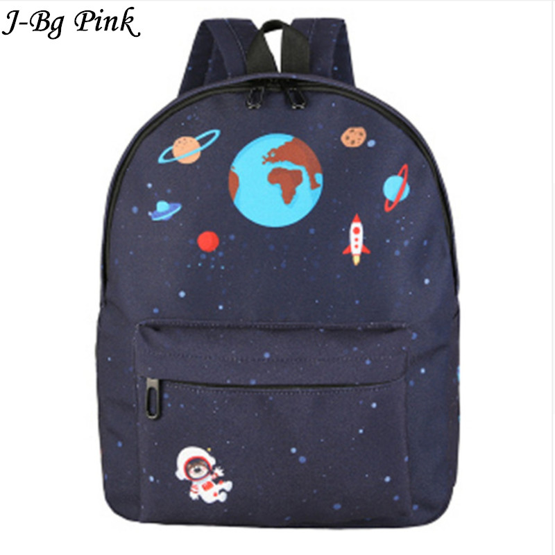 High Quality Character Book Bags Promotion-Shop for High Quality ...