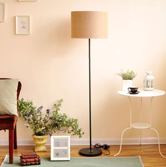 Moderne Nordic Stil Stand Stehleuchte Einfache Stehlampen Fr Wohnzimmer Klappstehlampe Lambader Stehlampe Kostenloser Versand