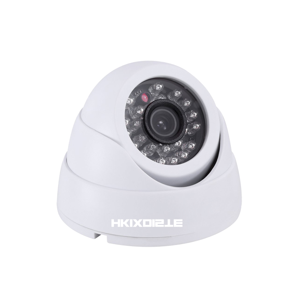 Security Camera System 8ch CCTV System 4 x 1080P CCTV Camera 2.0MP Camera Surveillance System Kit Camaras Seguridad Home