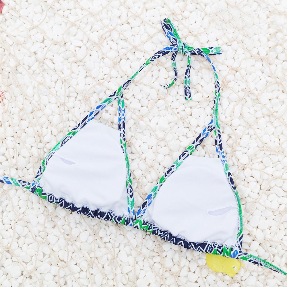 MATTIONI Summer Sexy Brazilian Bikinis Two-Piece Swimsuit Women Swimwear Push Up Bikini Set Top Beach Bathing Suits Swim Wear 19