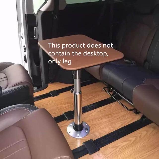aluminiumlegierung marine tisch klammern handels fahrzeuge. Black Bedroom Furniture Sets. Home Design Ideas