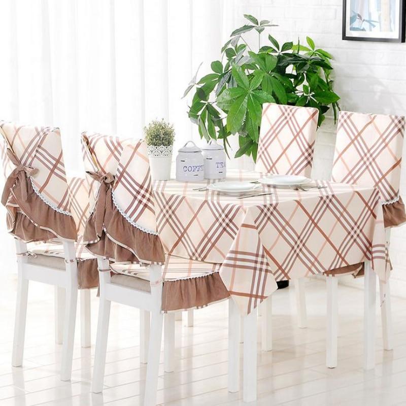 esstisch stuhl-kaufen billigesstisch stuhl partien aus china, Esstisch ideennn