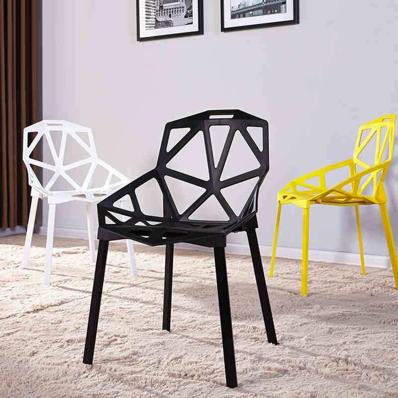 North American Fashion Hotel Chair Living room dining chair retail and wholesale black red color баффи санти мари buffy sainte marie native north american child an odyssey