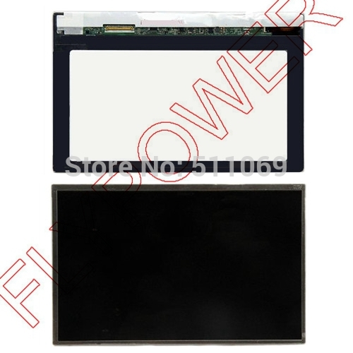 For Acer Iconia Tab W500 10.1