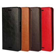 Ultra-Thin Genuine Flip Leather Phone Case For LG V40 ThinQ V36 V30 Wallet Cover For LG G3 G5 G6 G7 G8 For LG K50 Fundas Capa все цены