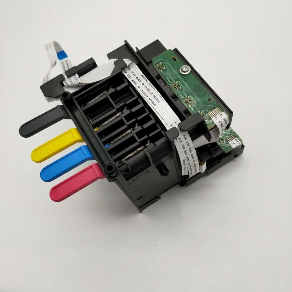 Cartridge Holder Cartridge Sensor For Brother J5910