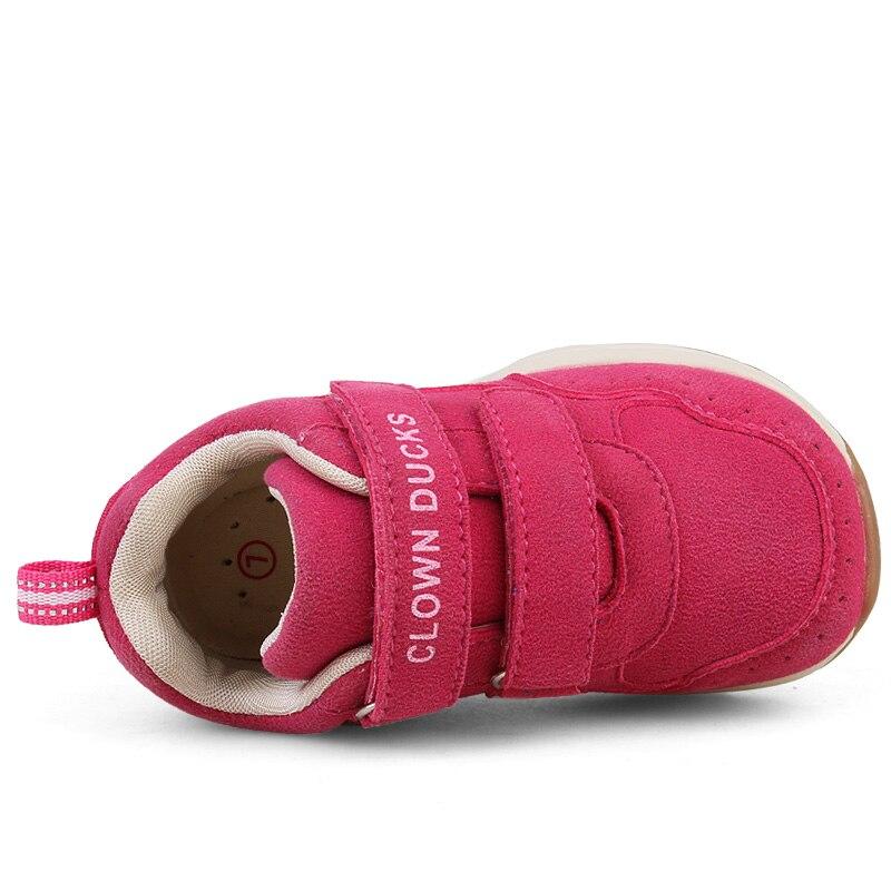 11 boy shoes
