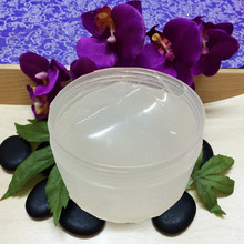 500g Water-yielding Cream Hyaluronic Acid Moisturizing Cream Nourishing Anti-wrinkle Anti-Aging Beauty Care OEM Products