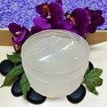 500g de Água-rendimento Creme Ácido Hialurônico Creme Hidratante Nutritivo Anti-rugas Anti-Envelhecimento Cuidados de Beleza OEM produtos