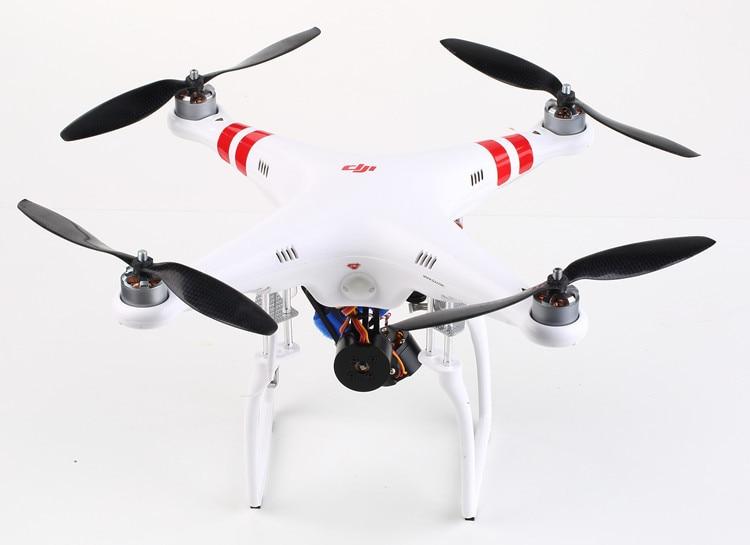 50 Pair/Lot 8045 Carbon Fiber Propeller Props CW/CCW For DJI Phantom Walkera QR X350 Balanced Quadcopter 4 Props F450 Parts