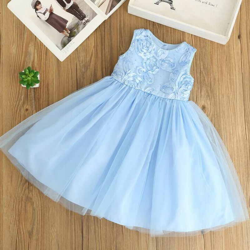 4a288 -- 2017 baby girl clothes wholesale kids clothing lots 6a216 2017 baby girl clothes wholesale kids clothing lots