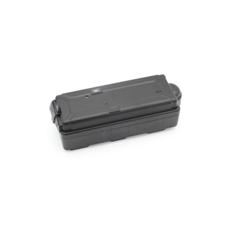 TK20GSE 3G car GPS Tracker gsm WCDMA/GSM/GPRS Tracking Device real time tracking 3G magnet gps trackers