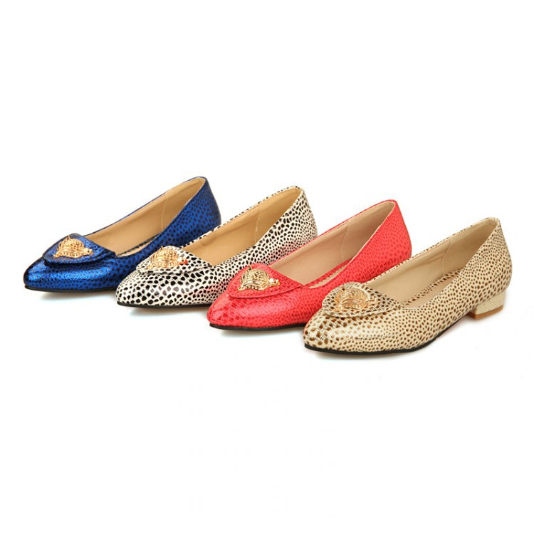 2017 Ladies Woman Women Flats Boat Zapatos Mujer Espadrilles Sapato Feminino Summer Style Sapatilha Chaussure Homme Shoes 230 4 colours unisex canvas shoes women casual shoes lace up women flats shoes for women espadrilles zapatos mujer chaussure homme
