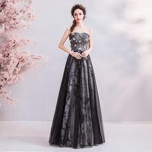 68a667c67 Compra maternity formal evening dress y disfruta del envío gratuito ...