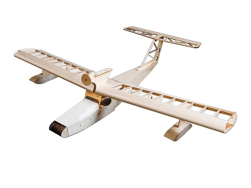 Aliexpress Com Buy 1600mm Seaplane Miss New Orleans