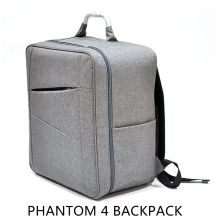 NEW Hot Phantom 4 Backpack Waterproof Carrying Case Shoulder Bag Outdoor Bag for DJI Phantom 4 /PRO /PRO+ цена